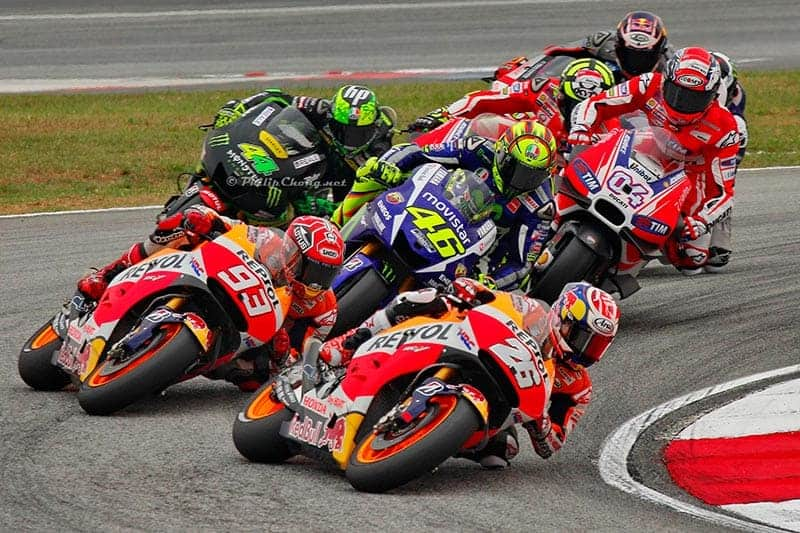 motowish-watching-motogp-6