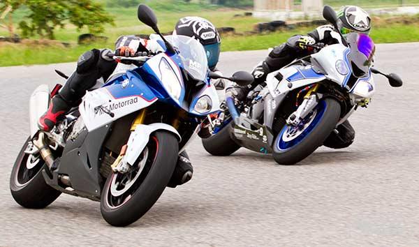S1000RR-ride4