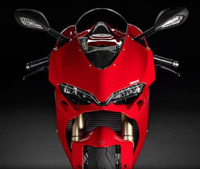 1299-Panigale-front