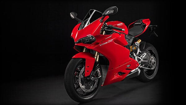 1299-Panigale-side