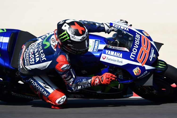 Lorenzo-Yamaha-winglets