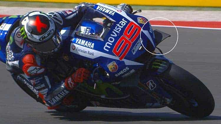 Yamaha-Lorenzo-Winglets