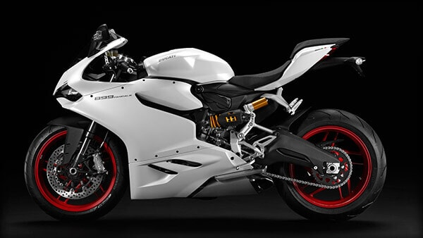 899-Panigale-side