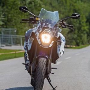 MW-1290-KTM-SuperDuke-GT-11