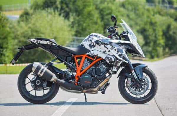 MW-1290-KTM-SuperDuke-GT-15