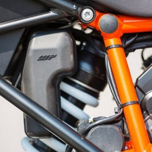 MW-1290-KTM-SuperDuke-GT-3
