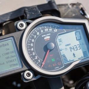 MW-1290-KTM-SuperDuke-GT-8