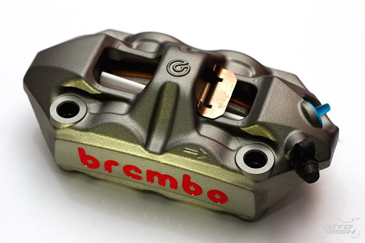 MW-Brembo