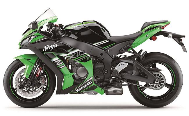 MW-ZX10R-2016-12
