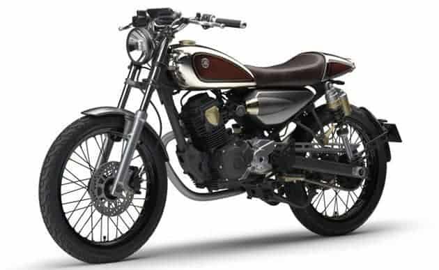 Motowish-bg bike-yamaha-resonator-125-1