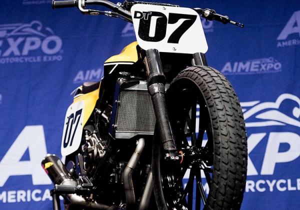 Motowish-big bike-DT-07-1