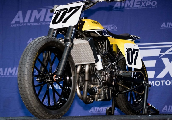 Motowish-big bike-DT-07-2