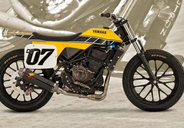 Motowish-big bike-DT-07-4
