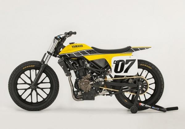 Motowish-big bike-DT-07-6