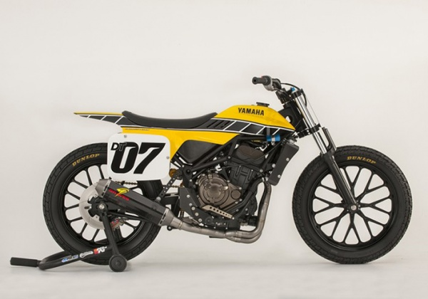 Motowish-big bike-DT-07