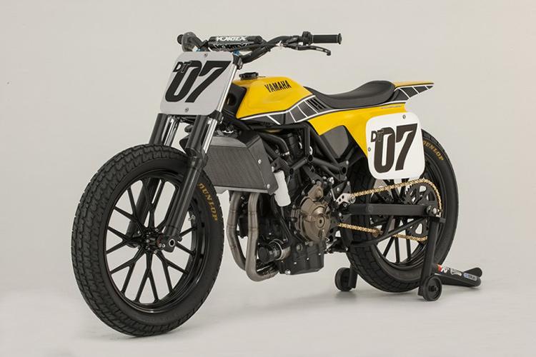 Motowish-big bike-DT-07-7