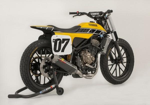 Motowish-big bike-DT-07-8