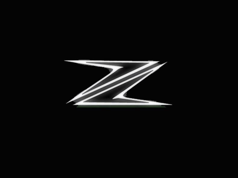 Motowish bigbike Z