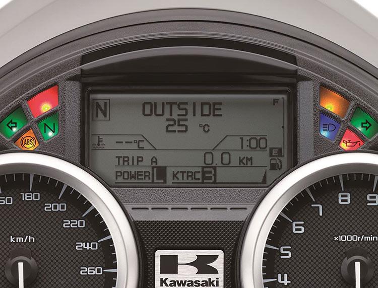 Motowish-bigbike-ZX14R-10