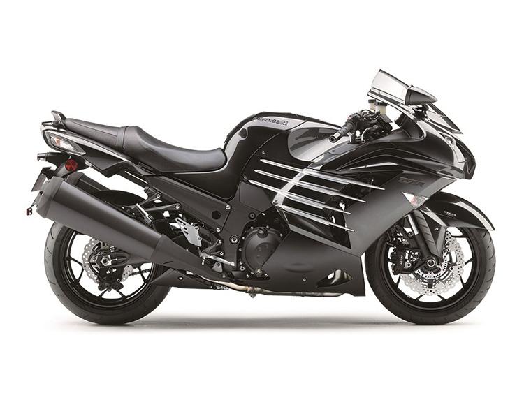 Motowish-bigbike-ZX14R-13