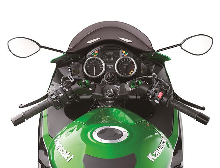 Motowish-bigbike-ZX14R-15