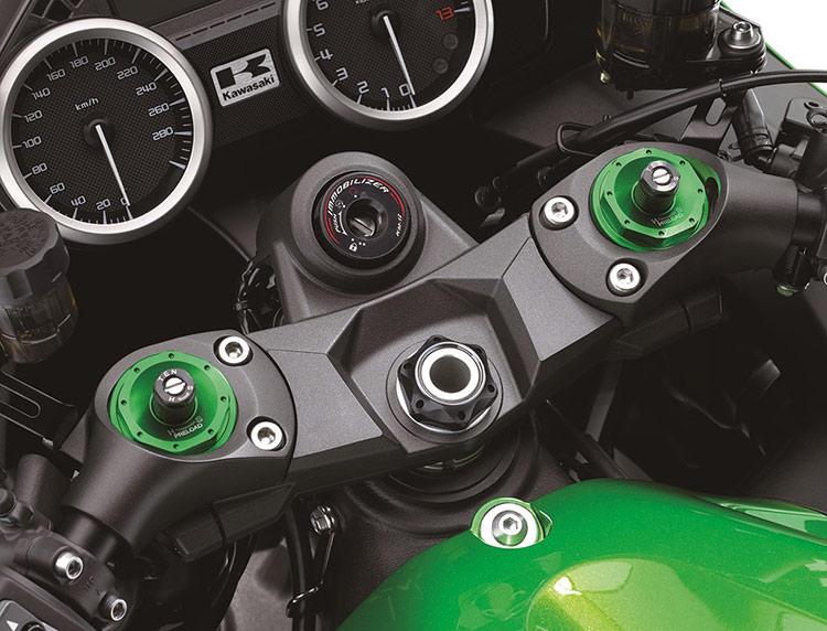 Motowish-bigbike-ZX14R-16