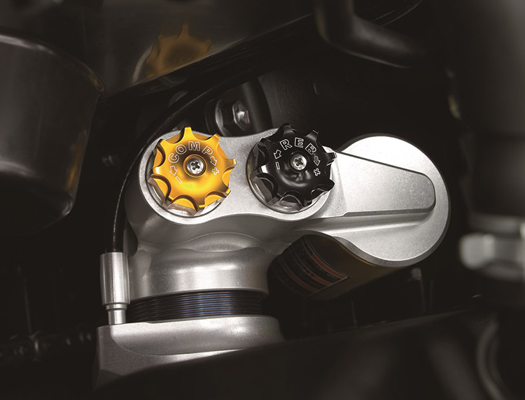 Motowish-bigbike-ZX14R-2