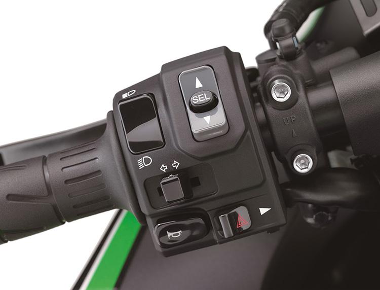 Motowish-bigbike-ZX14R-3