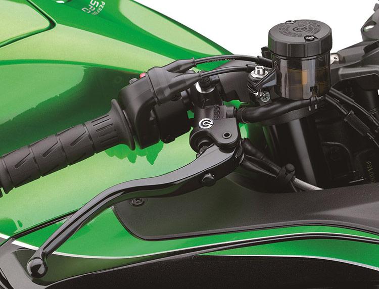 Motowish-bigbike-ZX14R-4