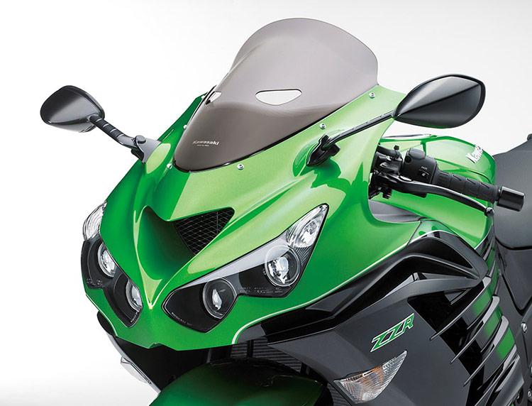 Motowish-bigbike-ZX14R-5