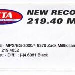 MotoWish Brocks H2 1 150x150 - Brock's Performance สุดจี๊ดผลิต Kawasaki H2 เร็วที่สุดในโลก - Kawasaki H2 มันก็เป็นรถทรงพลังมากที่สุดรุ่นนึงที่มีการผลิตขาย แต่เมื่อเจ้าของผู้เสพติดความเร็วบอกว่า H2 203.83 แรงม้ายังแรงไม่พอ