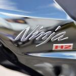 MotoWish Brocks H2 3 150x150 - Brock's Performance สุดจี๊ดผลิต Kawasaki H2 เร็วที่สุดในโลก - Kawasaki H2 มันก็เป็นรถทรงพลังมากที่สุดรุ่นนึงที่มีการผลิตขาย แต่เมื่อเจ้าของผู้เสพติดความเร็วบอกว่า H2 203.83 แรงม้ายังแรงไม่พอ