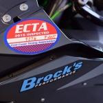 MotoWish Brocks H2 4 150x150 - Brock's Performance สุดจี๊ดผลิต Kawasaki H2 เร็วที่สุดในโลก - Kawasaki H2 มันก็เป็นรถทรงพลังมากที่สุดรุ่นนึงที่มีการผลิตขาย แต่เมื่อเจ้าของผู้เสพติดความเร็วบอกว่า H2 203.83 แรงม้ายังแรงไม่พอ