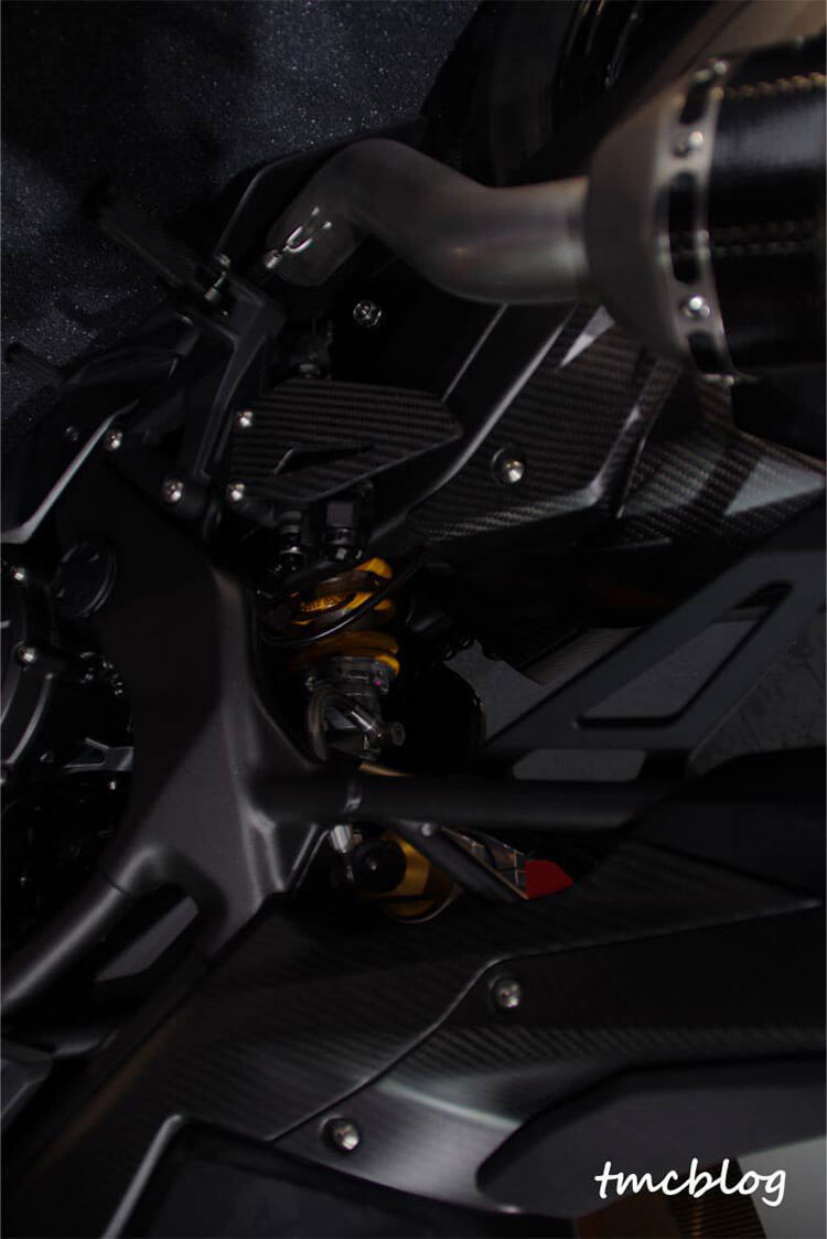 MotoWish-CBR250RR-1
