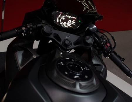 MotoWish-CBR250RR-Tokyomotorshow-5
