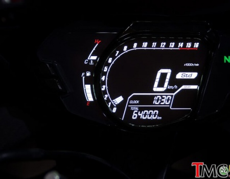 MotoWish-CBR250RR-Tokyomotorshow-6
