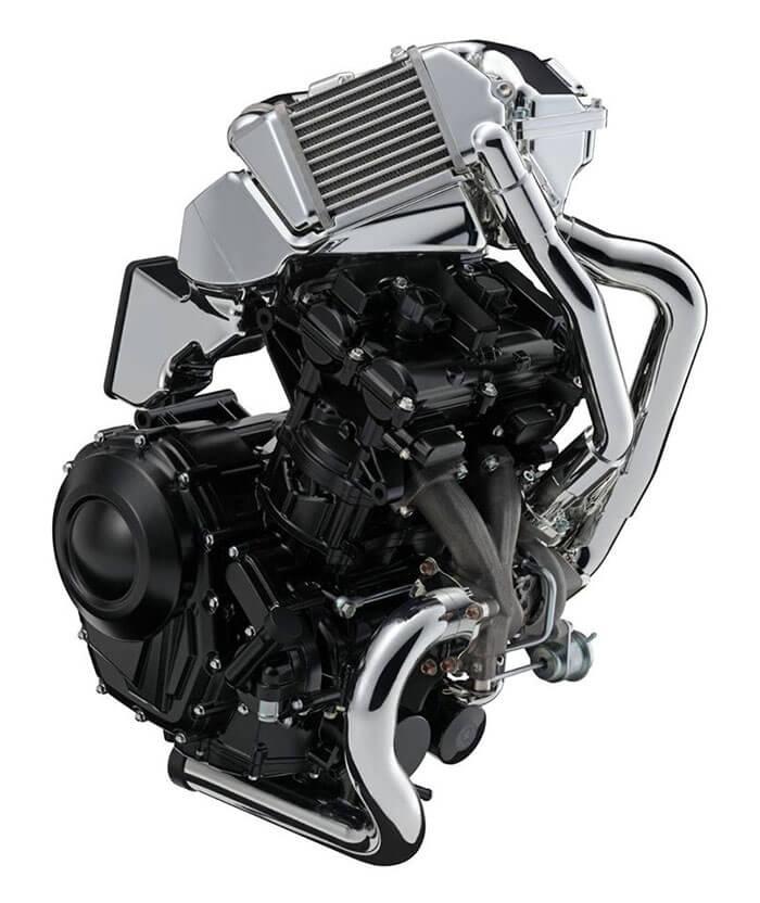 MotoWish-XE7-Tokyomotorshow-2
