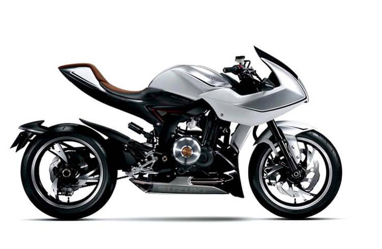 MotoWish-XE7-Tokyomotorshow-3