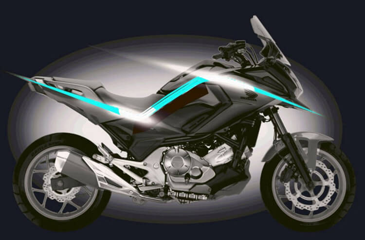 Motowish-bid-bike-honda-nc750x-2016-2-web