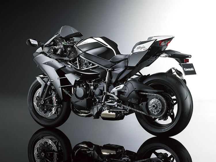 Motowish-bigbike-Ninja-H2-3