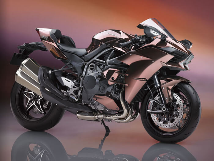 Motowish-bigbike-Ninja-H2-5
