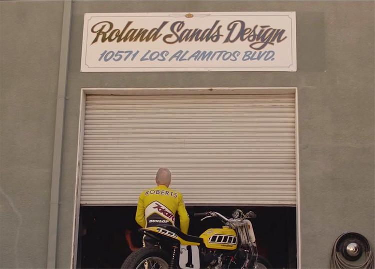 motowish-bigbike-RolandSands-Yamaha-1