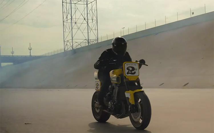 motowish-bigbike-RolandSands-Yamaha-2