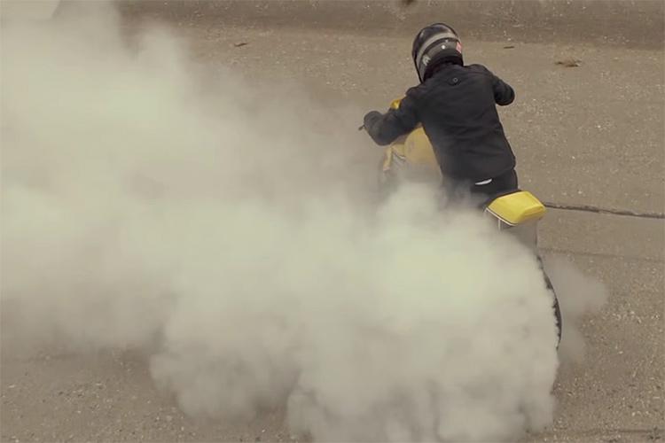 motowish-bigbike-RolandSands-Yamaha-3