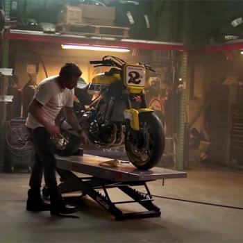 motowish-bigbike-RolandSands-Yamaha-5