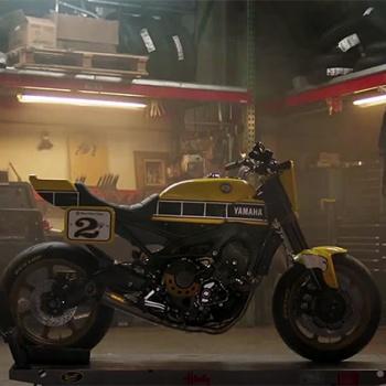 motowish-bigbike-RolandSands-Yamaha-6