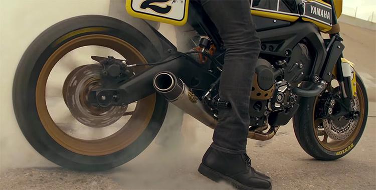 motowish-bigbike-RolandSands-Yamaha-8