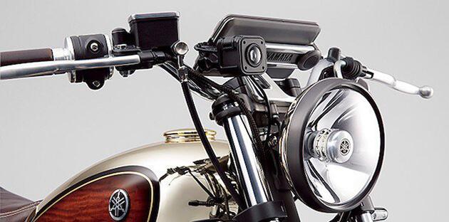 motowish-bigbike-yamaha-resonator125-2