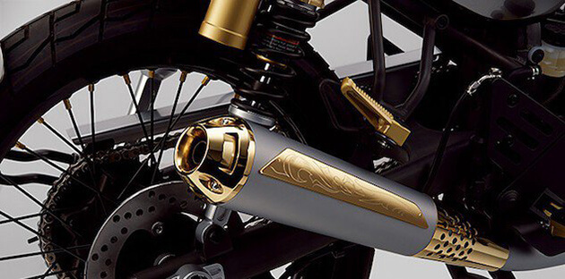 motowish-bigbike-yamaha-resonator125-4