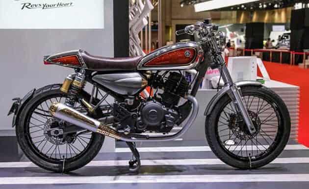 motowish-bigbike-yamaha-resonator125-5